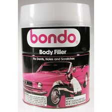 <strong>Bondo</strong> 1 Gallon Body Filler 265
