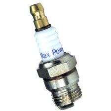 DJ6 Spark Plug For Chain Saws 334054C