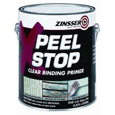 Quart Peel Stop Clear Binding Primer 60004