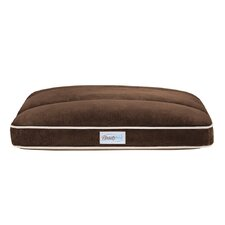 Beautyrest Napper Dog Pillow