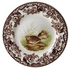 Woodland Dinnerware Set