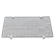 "Kitchenware 20"" Extra Large Cooling Rack"