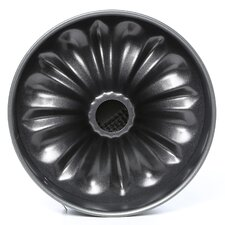 Pro Form Bundt Fancy Springform Pan with 2 Bottoms