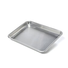 "<strong>Nordicware</strong> Natural Commercial 13"" Bakers Quarter Sheet"
