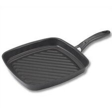 "Griddles 11"" Grill Pan"