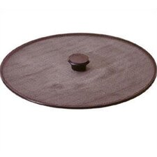 "<strong>Nordicware</strong> Kitchenware 13"" Crispy Dry Fry Pan Cover"