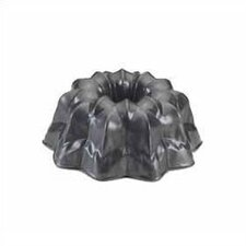 Pro Form Star Bundt Pan