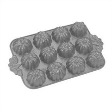 <strong>Nordicware</strong> Pumpkin Patch Pan