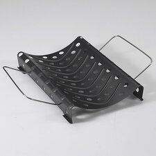 <strong>Nordicware</strong> Oven Essentials Fold-Up Roasting Rack