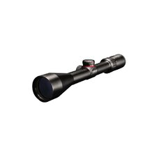 8-Point 3-9x40 Matte TruPlex Scope