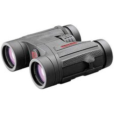 Rebel 8x42mm Binoculars