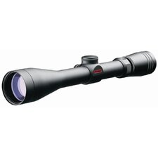 Revolution 4-12x40mm Matte Accu-Range