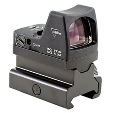 <strong>Trijicon</strong> RMR Sight LED 8 MOA Red Dot
