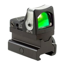 RMR Sight LED 7 MOA Red Dot