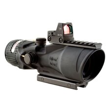 <strong>Trijicon</strong> ACOG 6x48 Red 308 with TA75 M1913 Rail and RM02 33