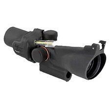 ACOG 2x20 Scope Dual Illuminated Dot