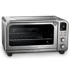 <strong>Calphalon</strong> Kitchen Electrics Digital Convection Oven
