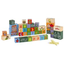 PBS Shape Memory Toy