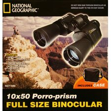 National Geographic Binocular