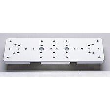 SX Accessory Plate