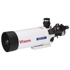 VXP1071