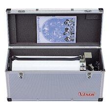 VC200/VMC200 Aluminum Case