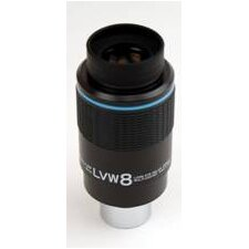 Lanthanum Wide 8mm Eyepiece