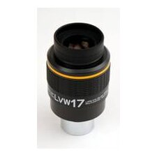 Lanthanum Wide 17mm Eyepiece