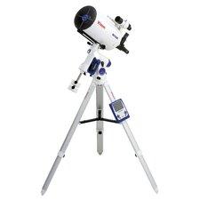 Catadioptric Reflector Telescope