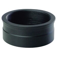 Eyepiece Adapter 50.8mm to 36.4mm