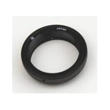 T-Ring Canon Manual Focus - Fits Canon Manual Focus FD Cameras