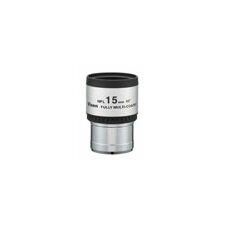 NPL 15mm Eyepiece