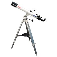 A70LF Refractor Telescope and Porta II Mount