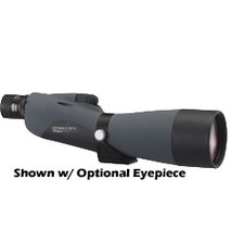 Geoma II 82-S Spotting Scope (Body Only)