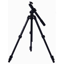 Tripod for Polarie Star Tracker