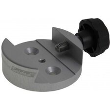 Dovetail Telescope Clamp Pressure Shoe