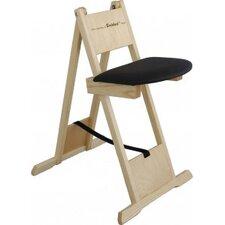 Hydra Observer's Chair