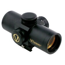VXI Series 1x27 Riflescope