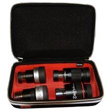 Eyepiece Case