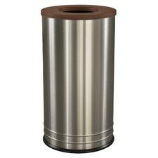 International Indoor Industrial Trash Bin