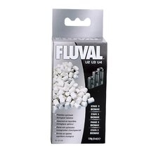 Fluval U Underwater Filter BioMax