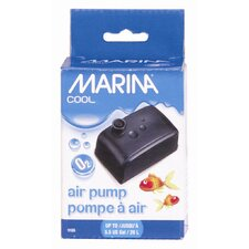 <strong>Hagen</strong> Marina Cool Air Pump