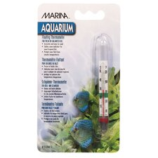 <strong>Hagen</strong> Marina Floating Thermometer