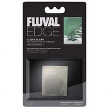 Fluval Edge 0.09 Ounce Algae Cleaner