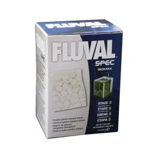 Fluval Spec 2.1 Ounce Biomax