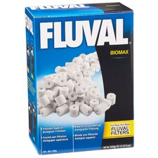 <strong>Hagen</strong> Fluval Biomax (17.63 Ounces)