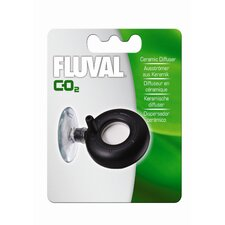 Fluval Ceramic CO2 Diffuser (3.1 oz.)