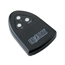 <strong>Hagen</strong> Exo Terra Remote Control for Monsoon RS400