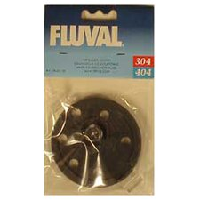 Fluval Impeller Cover