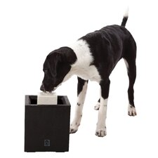 <strong>Hagen</strong> Dogit Design Alfresco Outdoor Pet Drinking Fountain